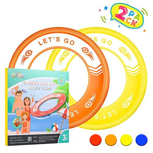 Tesoky Spielzeug Junge 4-12 Jahre,Geschenke für Jungen 4-12 Jahre Geburtstagsgeschenke für Jungen Spielzeug ab 4-12 Jahren für Mädchen Kinder Spiele ab 4-12 Jahre Orange-Gelb