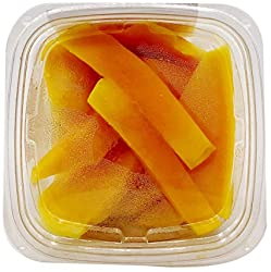 Conventional Mango Chunks