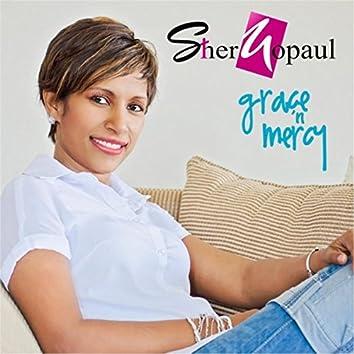 Grace 'n Mercy