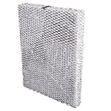 Air Filter Factory Compatible Replacement For Honeywell HE200A,...