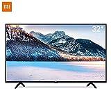 Mondiale Xiaomi Mi LED Smart TV pro Lecture 4A 80cm 32inch Intelligence Télévision WIFI HDMI 1 Go de RAM de 8 Go Jeu écran multi-langue