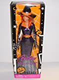 Barbie Trick or Chic! 2007 Halloween Doll by Barbie