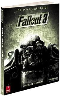 Best fallout 3 help Reviews