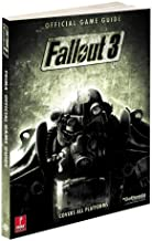 Best fallout 4 game of the year key Reviews