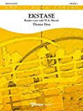 EKSTASE - Brass Band - SET