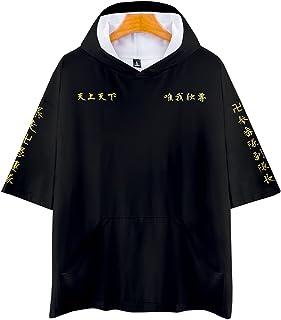 Amazon.es: NCTCITY - Camisetas, tops y blusas / Mujer: Ropa