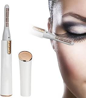 Best electric eyelash curler ulta Reviews