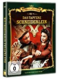 Das tapfere Schneiderlein ( digital überarbeitete Fassung )