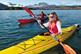 Paddle Your Own Kayak (English Edition)