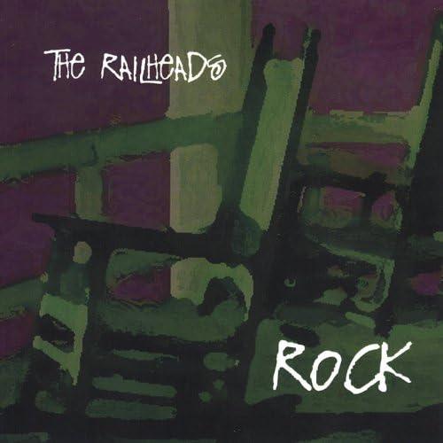 The Railheads