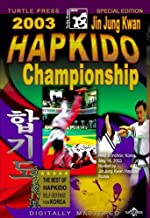is hapkido practical