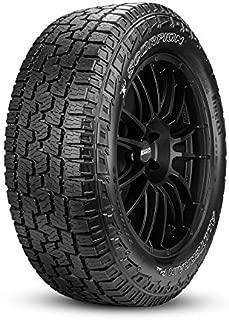 Best pirelli scorpion mud tires Reviews
