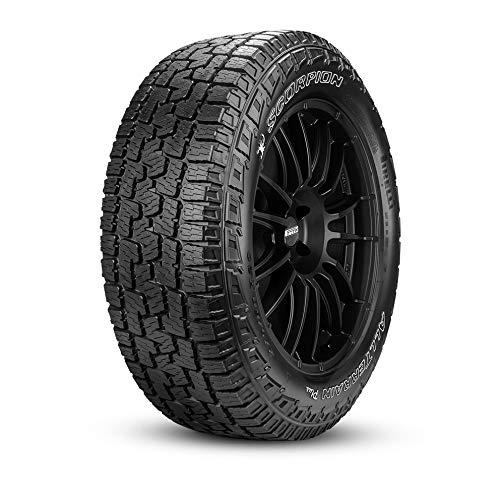 Pirelli Scorpion A/T+ FSL - 265/65R17 - Ganzjahresreifen