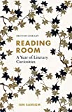 Reading Room: Inspiration Extracts for Every Day of the Year