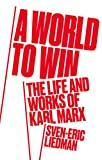 Image of World To Win Life & Thought Of Karl Marx