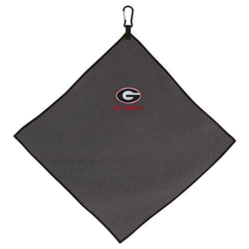 Team Effort Georgia Bulldogs 15