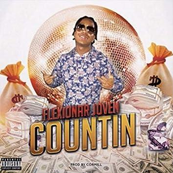 Countin'