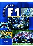 Comprendre la Formule 1