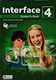 Interface 4 Student's Book