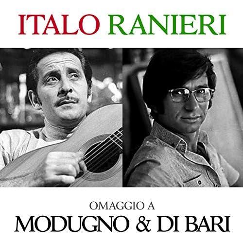 Italo Ranieri