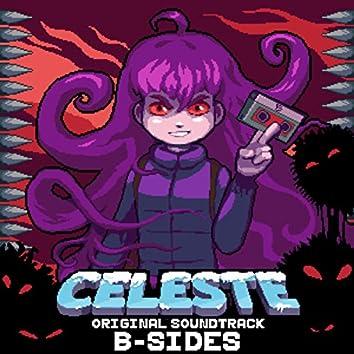 Celeste B-Sides (Original Game Soundtrack)
