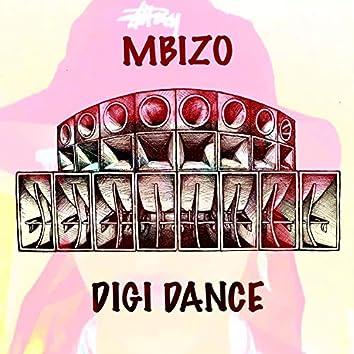Digi Dance