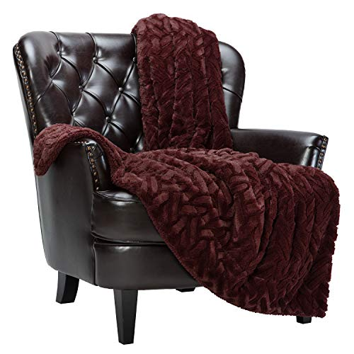 La Mejor Selección de Sofa Cama Rojo Coppel de esta semana. 13