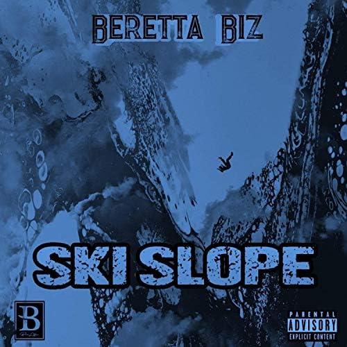 Beretta Biz