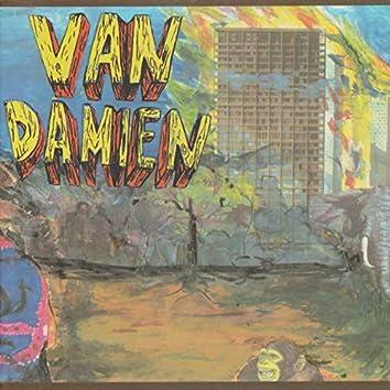 Van Damien