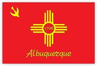 flag store albuquerque