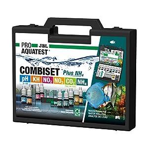 JBL-ProAquaTest-Combi-Set-Plus-NH4-Testkoffer-Swasser-Aquarien