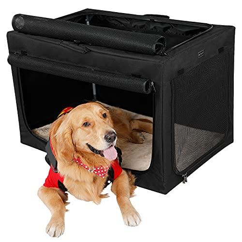 Petsfit Soft Dog Crate