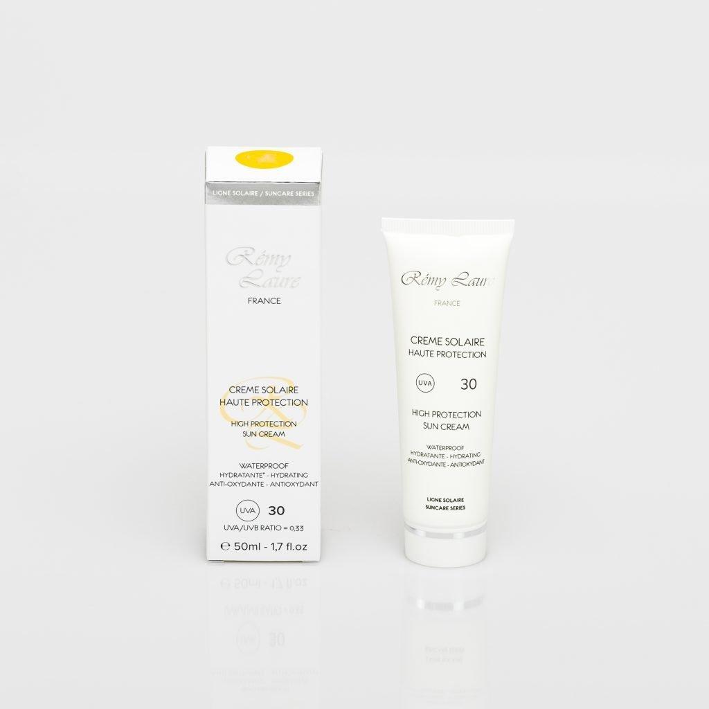 Remy Laure - Sun SPF30 Wholesale free shipping Cream 50ml