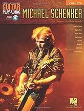 Best michael schenker songbook Reviews