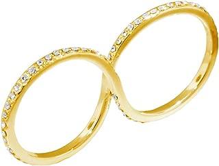 Best erica anenberg ring Reviews
