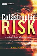 Best catastrophic risk analysis and management Reviews