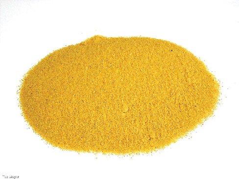 Senfmehl gelb für Senf Herstellung 250g Tee-Meyer