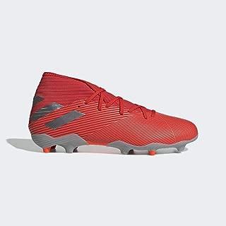 adidas Nemeziz 19.3 Firm Ground Boots Men's Soccer Shoes