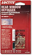 Loctite LOC194080 0.03/0.02 Fluid Ounce Tab Adhesive