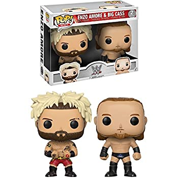 enzo and cass toys