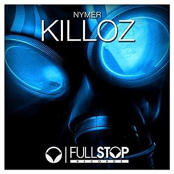 Killoz