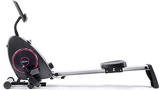 Genki Magnetic Exercise Rowing Machine Home Gym Flywheel Fitness Rower Equipment