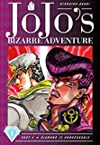 JoJo's Bizarre Adventure: Part 4--Diamond Is...