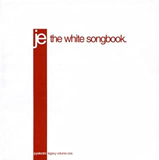 Legacy: The White Songbook