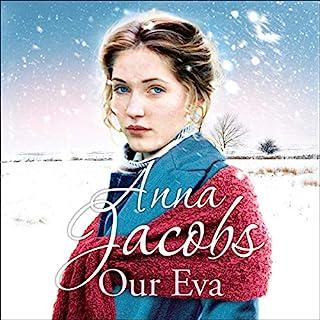 Our Eva cover art