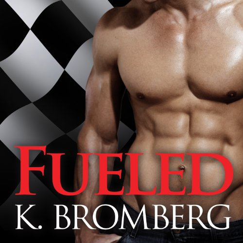 Couverture de Fueled