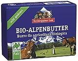 Verpackungsmenge: (6 x 250 gr) Bio-Zertifizierung: Dieser Artikel wird mit Kühlverpackung versandt. Spezialverpackung und Kühlakkus im Preis bereits enthalten