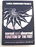 Normal and Abnormal Function of the Foot - Clinical Biomechanics Volume II