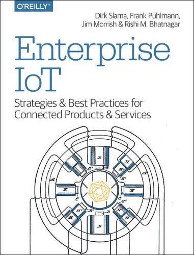 Enterprise IoT:...