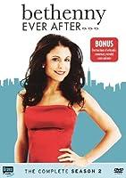 Bethenny Ever After [DVD]